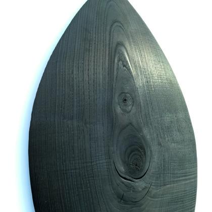 Obsidiāns